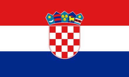 Dzień Chorwacki w Tychach