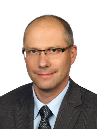 Piotr Polis