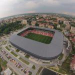 Forum Gospodarcze przy UEFA EURO U21