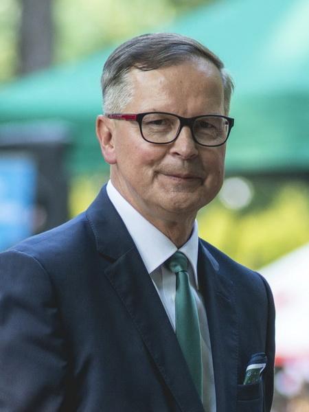 Zbigniew Boczkowski
