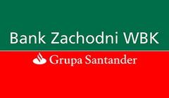 Bank Zachodni WBK SA 1 Oddział Makroregionalny w Katowicach
