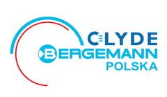 Clyde Bergemann Polska Sp. z o. o.