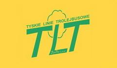 Tyskie Linie Trolejbusowe Sp. z o.o.