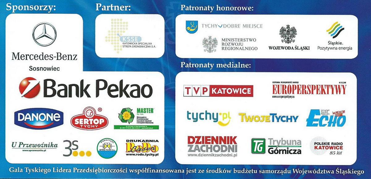 sponsorat2013