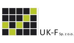 UK-F Sp. z o.o.