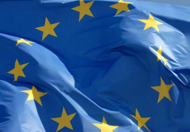 Konferencja EUROPEJSKIE FUNDUSZE STRUKTURALNE 2014 – 2020