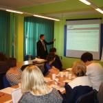 Szkolenie z VAT (5)
