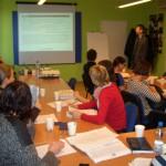 Szkolenie z VAT (8)