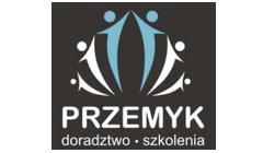 Firma doradczo-szkoleniowa PRZEMYK Sławomir Szczepaniak