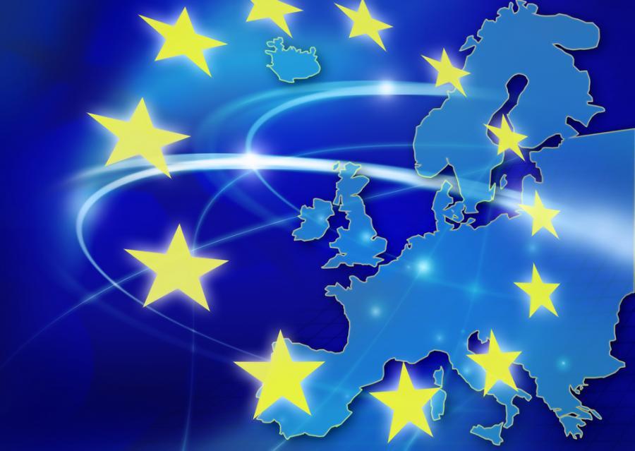 Mobilny Punkt Informacyjny Funduszy UE przy OIPH