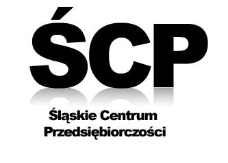 Spotkanie ze Śląskim Centrum Przedsiębiorczości