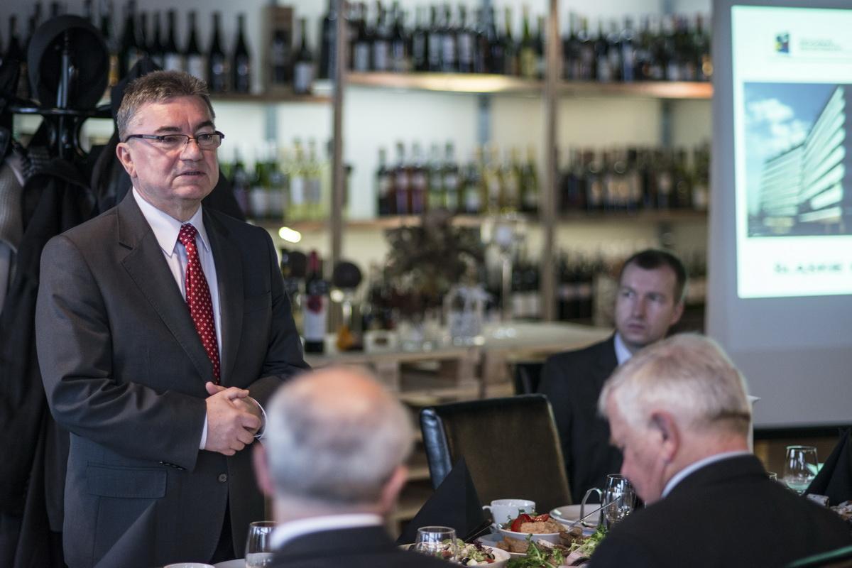 Śniadanie izbowe – nowa perspektywa unijna