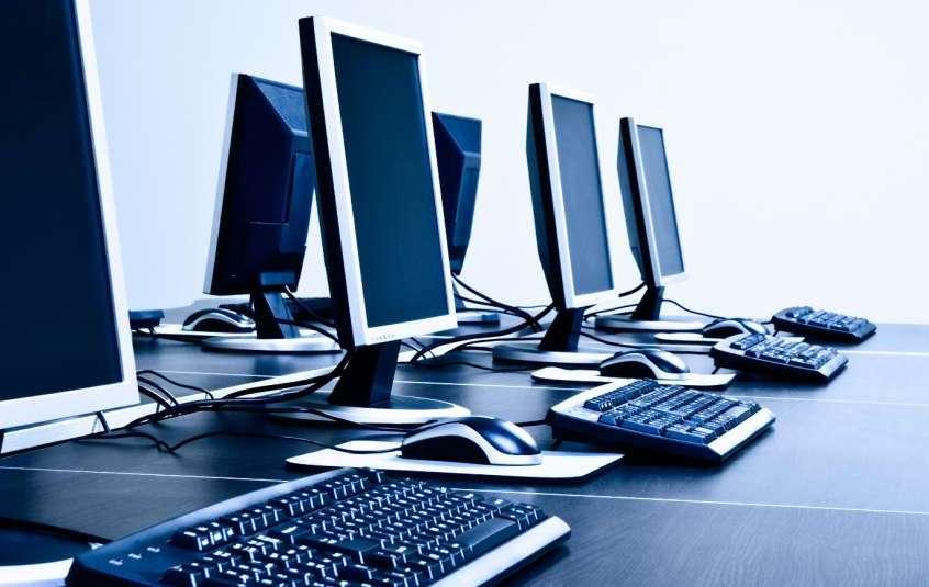 Bezpłatne szkolenia ICT dla mikroprzedsiębiorstw