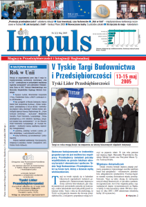 Impuls_2_2005
