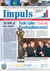 Impuls_3_2006