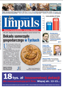 Impuls_4_2007
