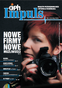 Impuls_5_2010