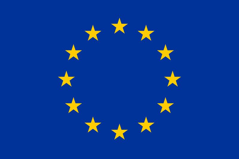 Śniadanie izbowe dotyczące dotacji unijnych
