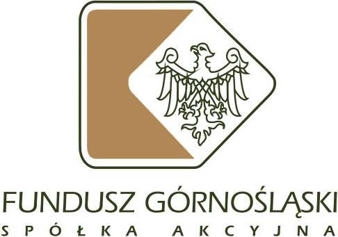 Dni Otwarte Funduszu Górnośląskiego