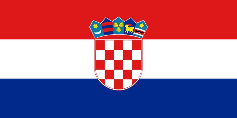 Polsko-Chorwackie Forum Gospodarcze