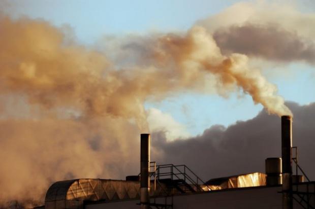 Rusza II Program Ograniczenia Niskiej Emisji w Tychach