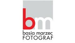 Agencja Fotograficzna BM Barbara Marzec