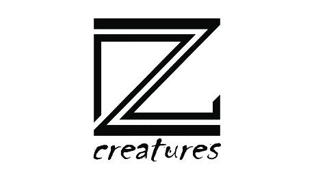EZ Creatures Emilia Zwierzchowska