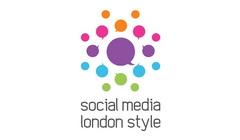 Social Media London Style Sp. z o.o.