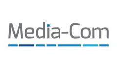 Media-Com Sp. z o.o.