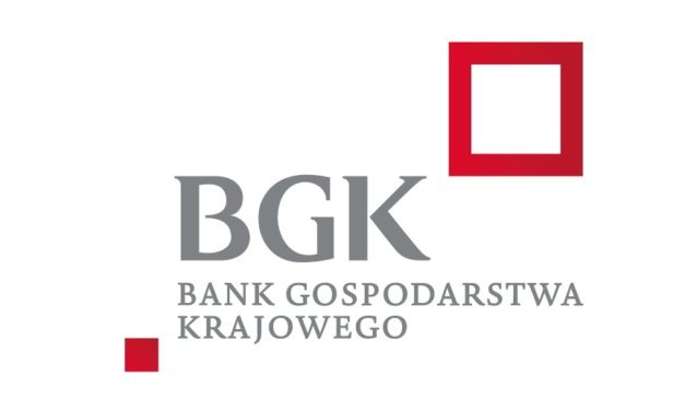 Śniadanie izbowe nt. wsparcia działalności zagranicznej polskich przedsiębiorstw
