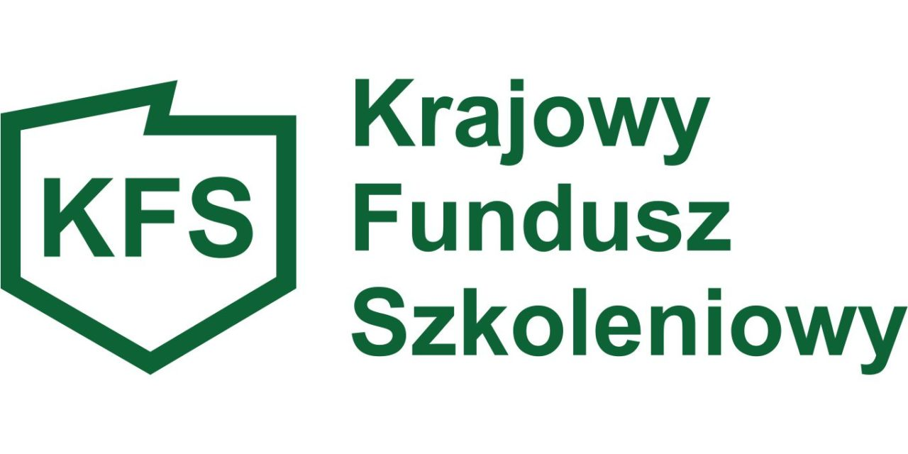 Nabór wniosków na Krajowy Fundusz Szkoleniowy