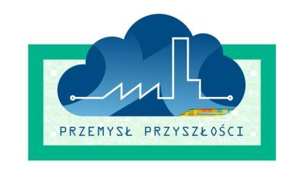 """Konferencja """"Przemysł Przyszłości"""" przeniesiona na wrzesień br."""
