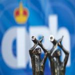 Dyżur prawny OIPH – prawo autorskie w firmie