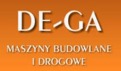 Biuro Techniczno-Handlowe DE-GA Grażyna Dutkowska