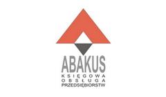 ABAKUS s.c. Rajwa Irena, Przemysław Mucha