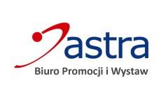 Biuro Promocji i Wystaw ASTRA Eugeniusz Kropka