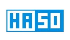 HASO s.c. J. Macioszek, A Paszek