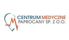 Centrum Medyczne PAPROCANY Sp. z o.o.