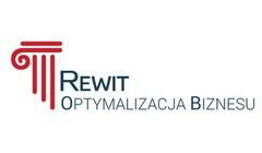 REWIT Optymalizacja Biznesu Sp. z o.o.