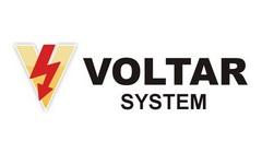 Voltar System Sp. z o.o.