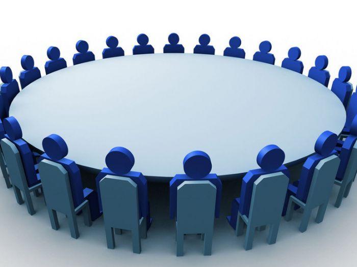 Zaproszenie na Komitet Budowlany