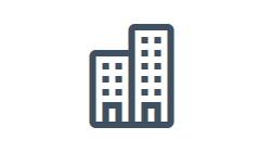 CARBOAUTOMATYKA S.A. Przedsiębiorstwo Kompletacji i Montażu Systemów Automatyki