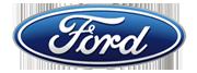 Prezentacja Forda Mondeo oraz Focusa