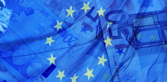 """Konferencja """"Perspektywa finansowa Unii Europejskiej na lata 2014-2020…"""""""