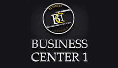 Business Center 1 Sp. z o.o.