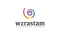 Pracownia Rozwoju WZRASTAM Artur Winiarski