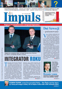 Impuls_1_2005