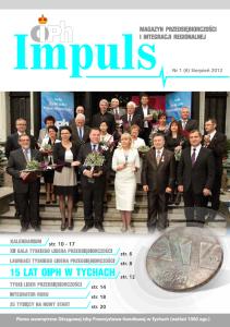 Impuls_6_2012x