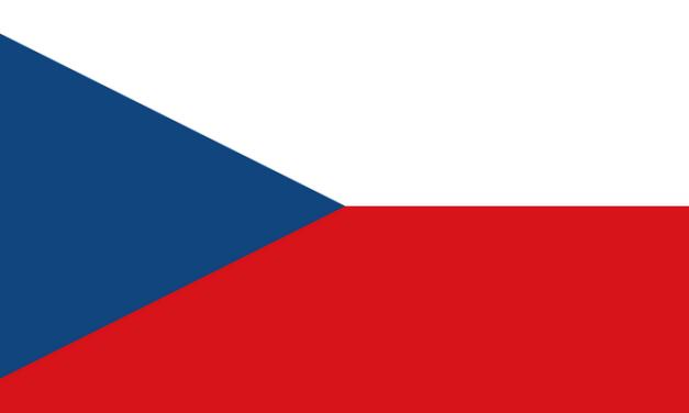 Republika Czeska – przewodnik po rynku
