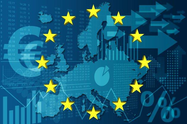 Punkt Informacyjny Funduszy Europejskich w Tychach